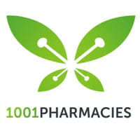 La vente en ligne de médicaments en toute sécurité oui, mais en responsabilisant le consommateur