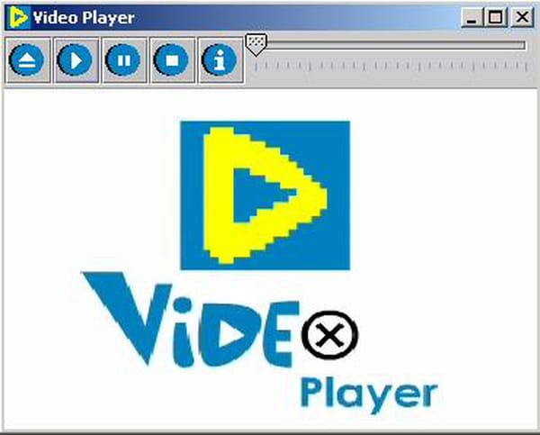 Java : Lecteur video utilisant l'api jmf - CodeS SourceS