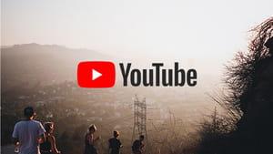 YouTube interdit les défis dangereux