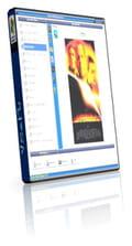 Télécharger Home Vidéothèque (Gestion de fichiers)