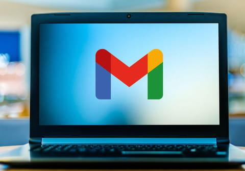Gmail: comment se connecter à la messagerie de Google
