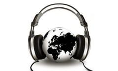 Vous pourrez traiter vos sons avec les commandes Couper, Copier et Coller ...  Editer des fichiers audio Ogg Vorbis, MP3 et WAV; Coupez, copiez, coller et...