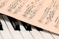 On peut ajouter de la musique dans les présentations de Google Slides