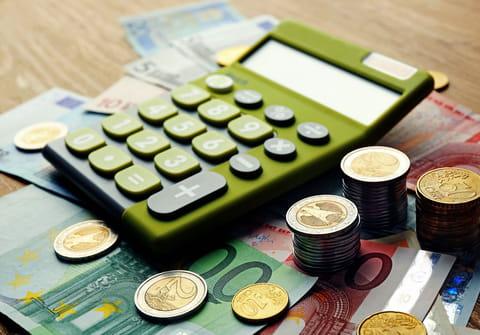Porte-monnaie Vinted: comment transférer l'argent sur un compte bancaire