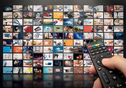Arcom: une loi contre le téléchargement illégal et l'IPTV