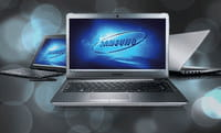 Samsung offre une extension de garantie à 5 ans sur certains PC et tablettes convertibles