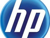 HP poursuit Autonomy