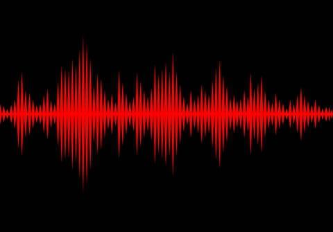 Windows: comment enregistrer le son d'un PC