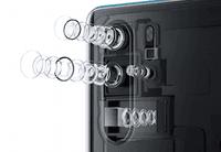 Huawei P30 et P30 Pro : des smartphones taillés pour la photo