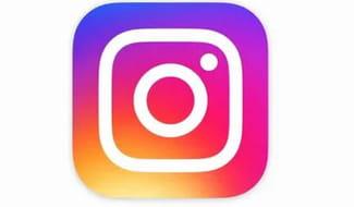 Retouche Et De Partage Dimages Videos Instagram Est Un Outil Marketing Efficace Pour Les Entreprises Comment Bien Utiliser Lapplication