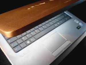 a90fed6b59 Voici quelques conseils de base pour améliorer grandement la durée de vie  d'un ordinateur portable (OP).