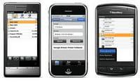 Oodrive lance une application mobile pour ses solutions de partage de fichiers