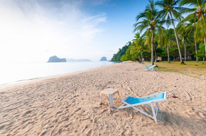 Chomage Vacances Et Absences