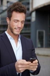 Voyages-sncf.com : les ventes via smartphones et tablettes doublées en un an
