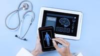 E-santé, un premier accélérateur est né