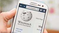 Wikipedia a besoin du domaine public