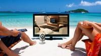 Une véritable alternative aux systèmes actuels de vidéo surveillance à distance