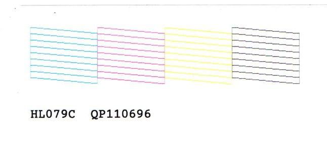 supprimer l 39 imprimante epson stylus photo r. Black Bedroom Furniture Sets. Home Design Ideas