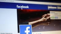 Facebook : bientôt 2 milliards de personnes