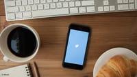 Twitter veut booster le partage de photos