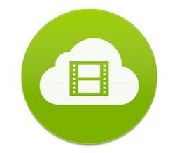Télécharger Et Convertir Des Vidéos Youtube Avec 4k Video