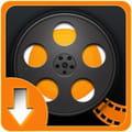 Télécharger download video
