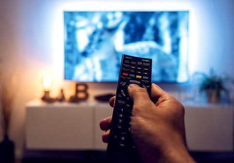 Trouver des films et des séries en streaming avec JustWatch