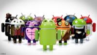 Xavier, un nouveau malware Android