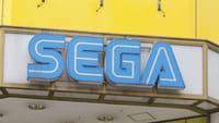 Sega met la main sur la saga Endless