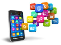 Mozilla lance sa plateforme d'applications : Mozilla Marketplace