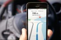 Apple se rêve en opérateur mobile