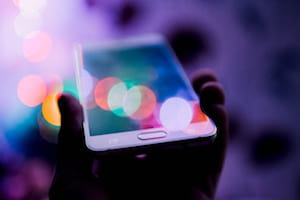 Samsung va dématérialiser les titres de transport dans ses smartphones
