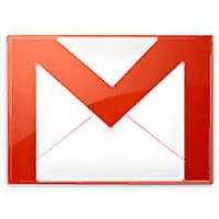 Gmail intègre un outil de traduction automatique