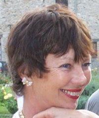 Marion Vannier (ex-PDG Amstrad France) :