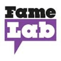 Famelab  France - Nouvelle chaîne YouTube