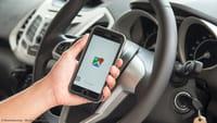 Google Maps intègre les hashtags
