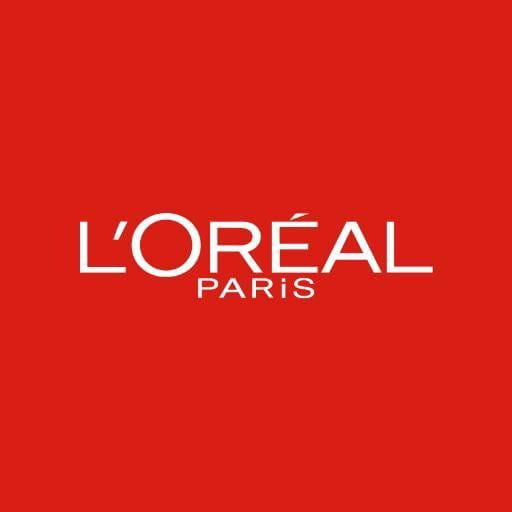 L'oréal Make Up