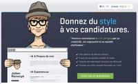 RemixJobs lance une plateforme de création de C.V. en ligne