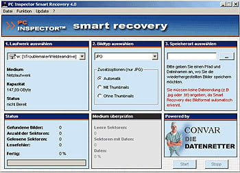 T l charger pc inspector smart recovery gratuit - Telecharger console de recuperation windows 7 ...