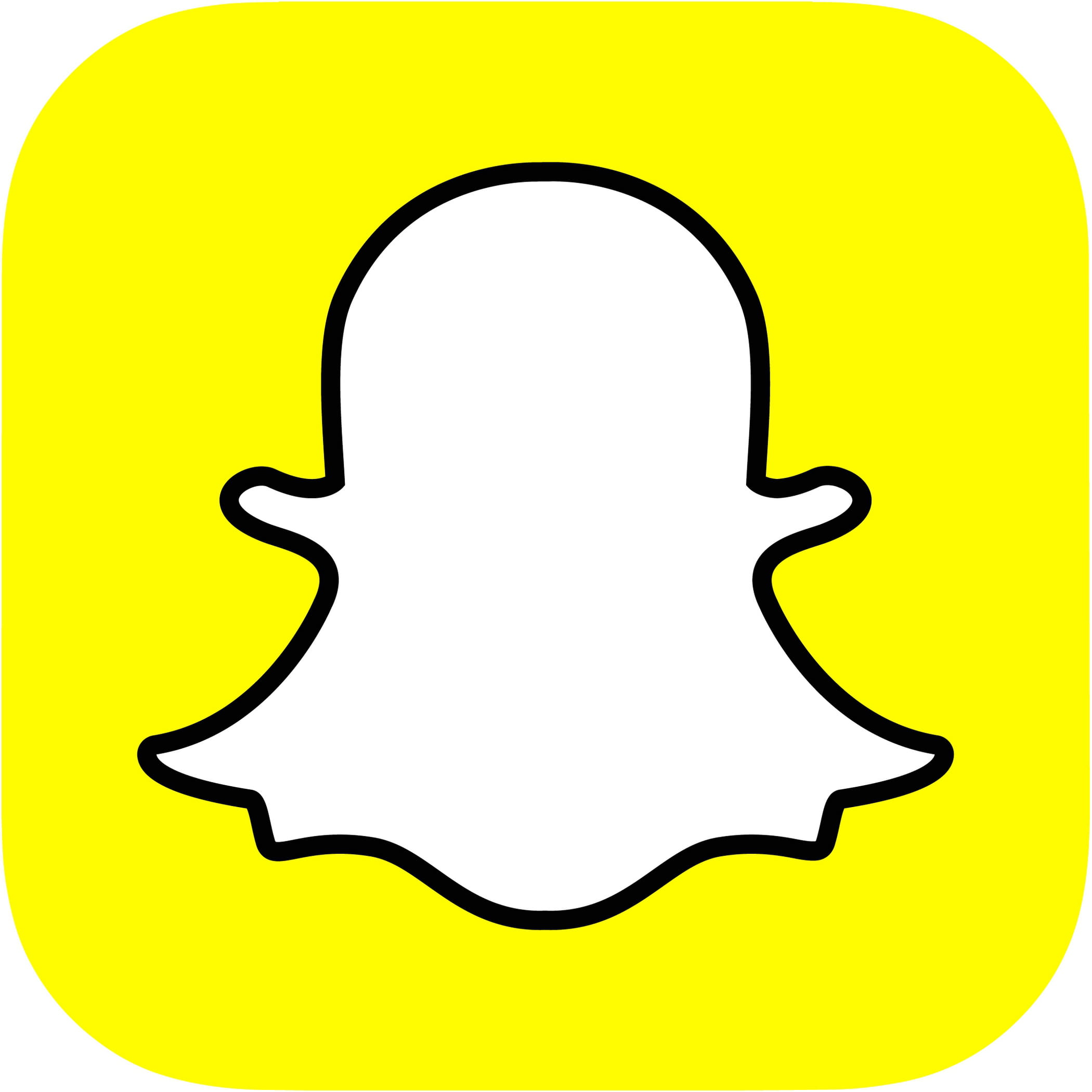 qV2kB3TbZyA4DRRlWlhHaz snapchat logo