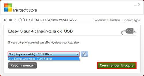 Créer une clé USB bootable 0-yYeflKvq-screenshot00051-s-