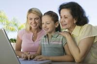 Trucsdegrandmere.com : les remèdes de nos mamies ont du bon !