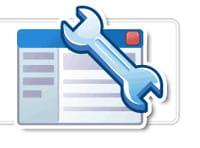 Une nouvelle interface pour Google Webmaster Tools