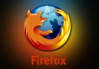 C'est décidé, Firefox bloque Flash, définitivement