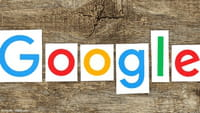 Google s'implique dans la bioélectronique