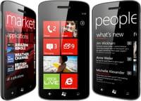 Windows Phone et BlackBerry : destins croisés ?