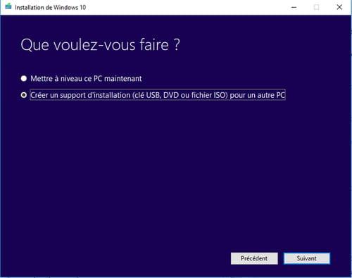 Créer une clé USB bootable 2018-01-12_103826
