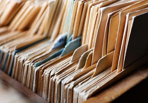 Modifier l'extension d'un fichier