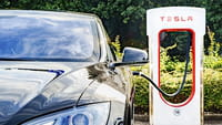 Tesla, on en sait plus sur l'accident