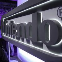 Wii U : Nintendo met l'accent sur les jeux et le gameplay à l'E3